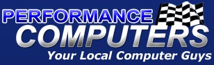 Performance Computers